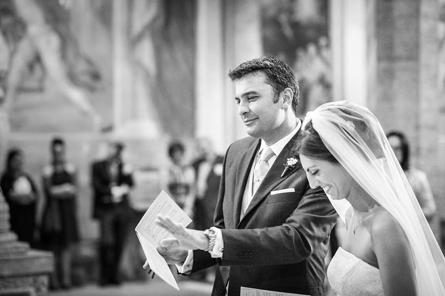 Fortunato Caracciolo Wedding Photographer image 20