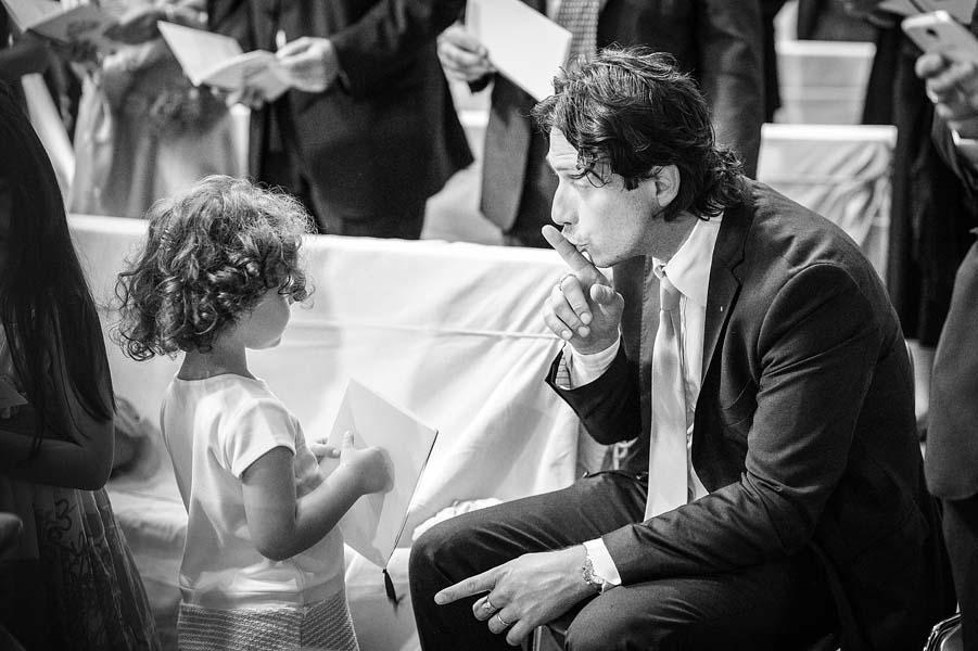 Fortunato Caracciolo Wedding Photographer image 22