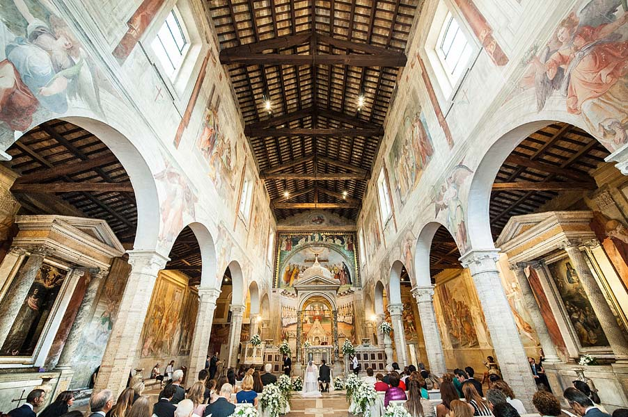 Fortunato Caracciolo Wedding Photographer image 23