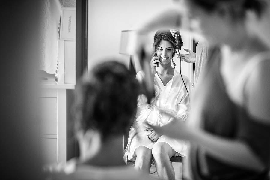 Fortunato Caracciolo Wedding Photographer image 3