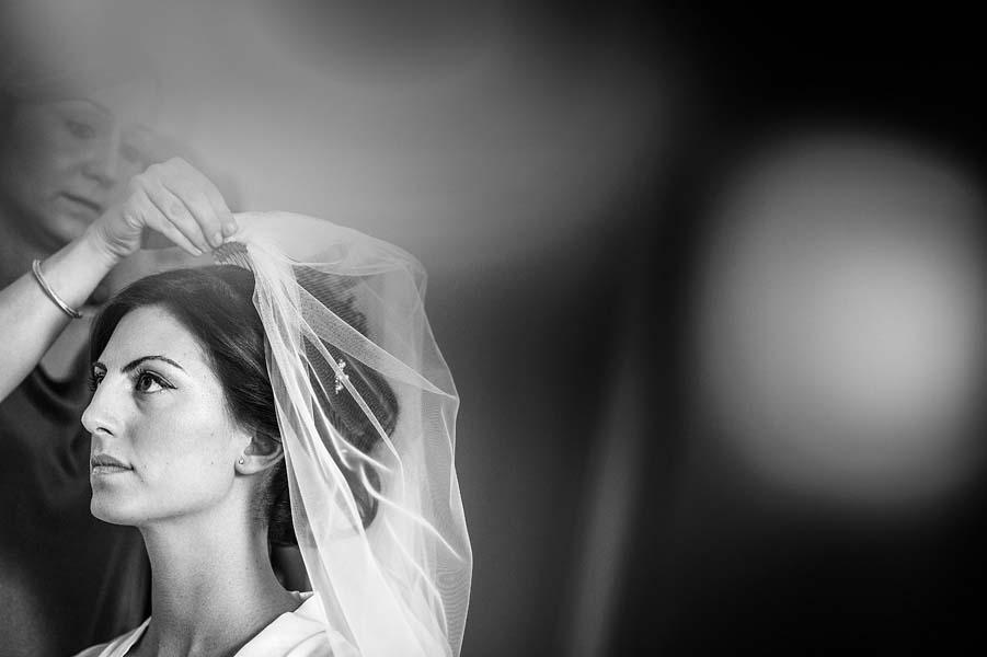 Fortunato Caracciolo Wedding Photographer image 8