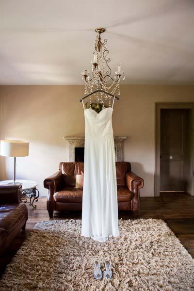 Frances Carlisle Wedding Photography image 1