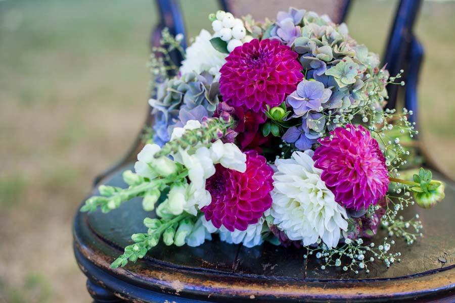 Frances Carlisle Wedding Photography image 10