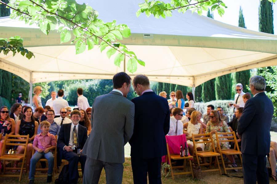 Frances Carlisle Wedding Photography image 11