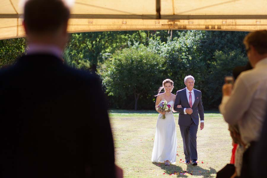Frances Carlisle Wedding Photography image 12