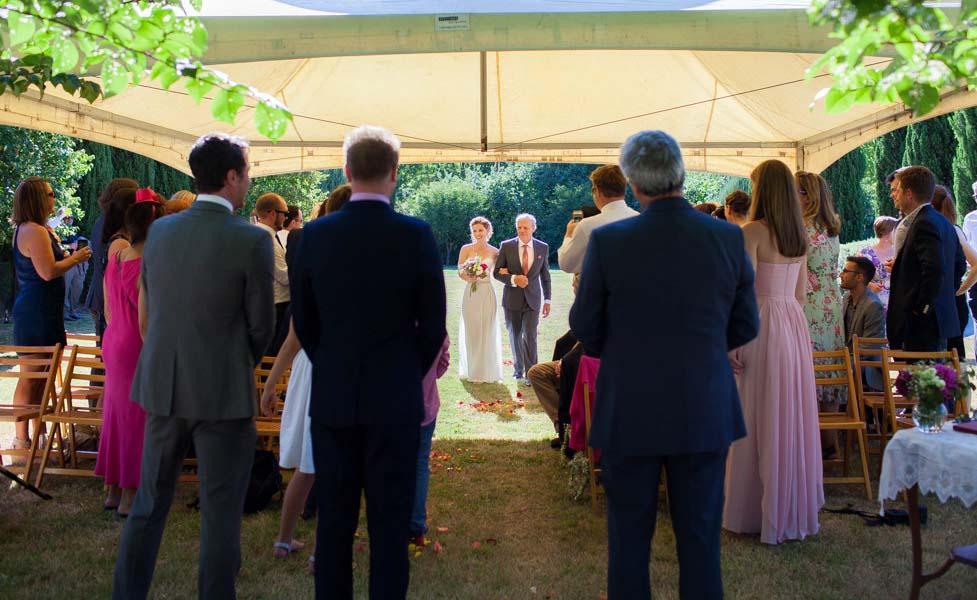 Frances Carlisle Wedding Photography image 13