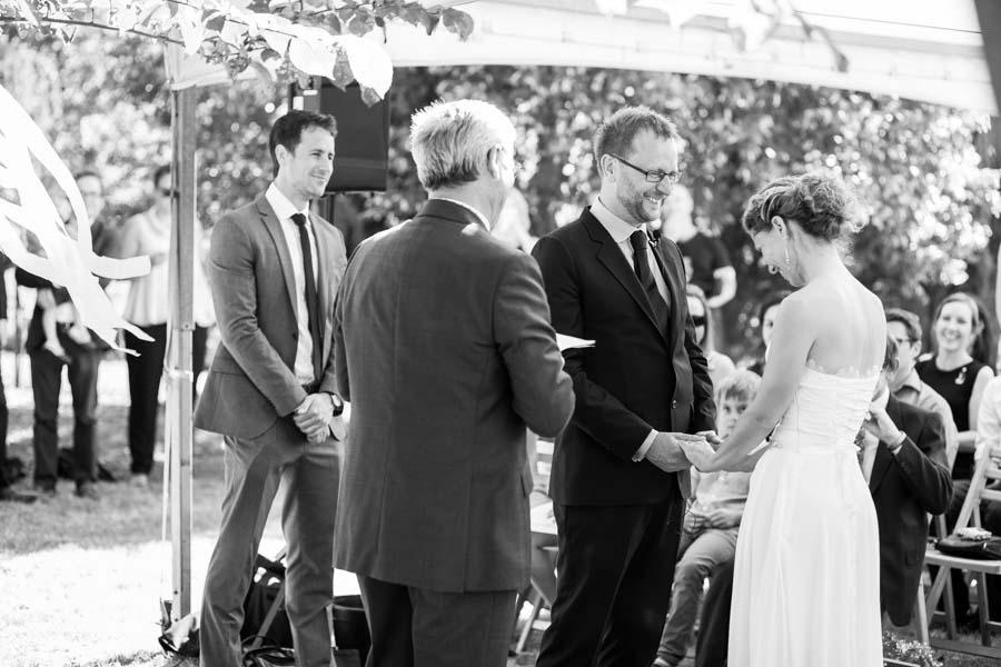 Frances Carlisle Wedding Photography image 14