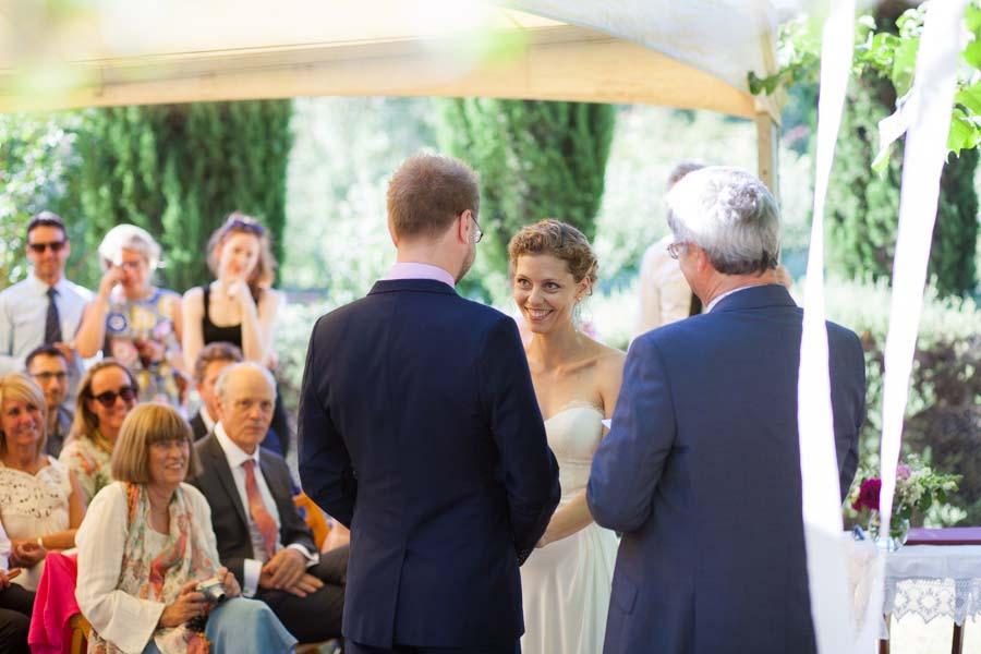 Frances Carlisle Wedding Photography image 15