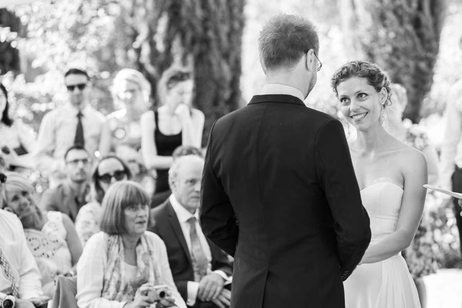 Frances Carlisle Wedding Photography image 16