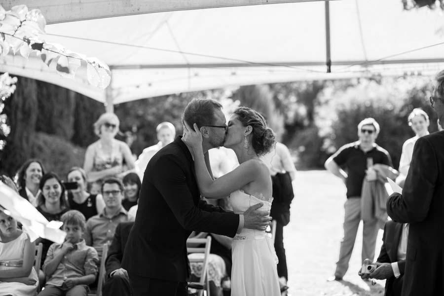 Frances Carlisle Wedding Photography image 17
