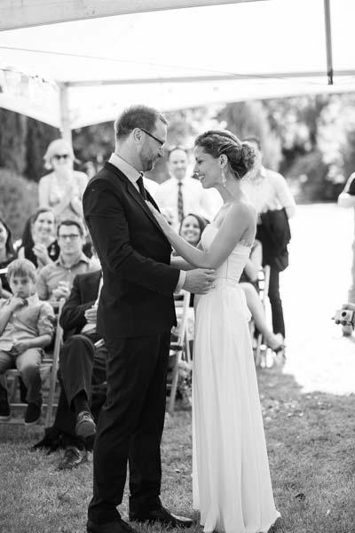 Frances Carlisle Wedding Photography image 18