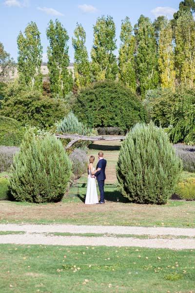 Frances Carlisle Wedding Photography image 20