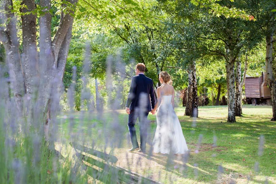 Frances Carlisle Wedding Photography image 22