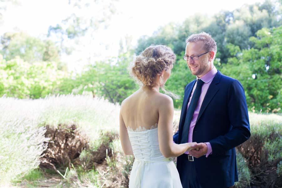 Frances Carlisle Wedding Photography image 23