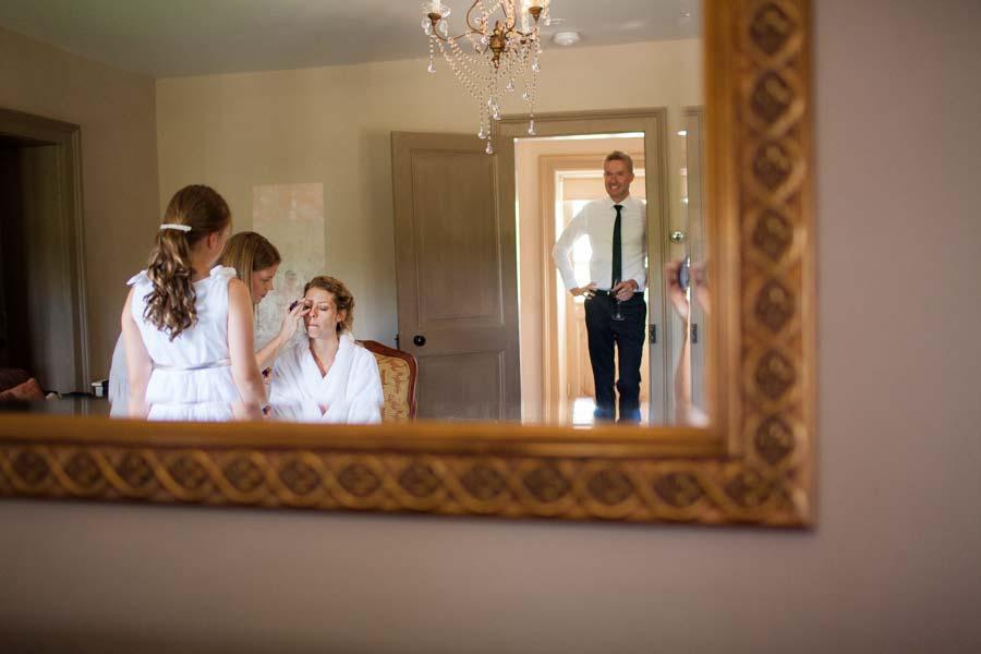 Frances Carlisle Wedding Photography image 5