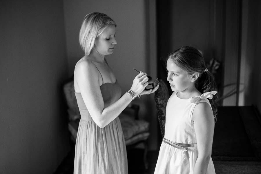 Frances Carlisle Wedding Photography image 6