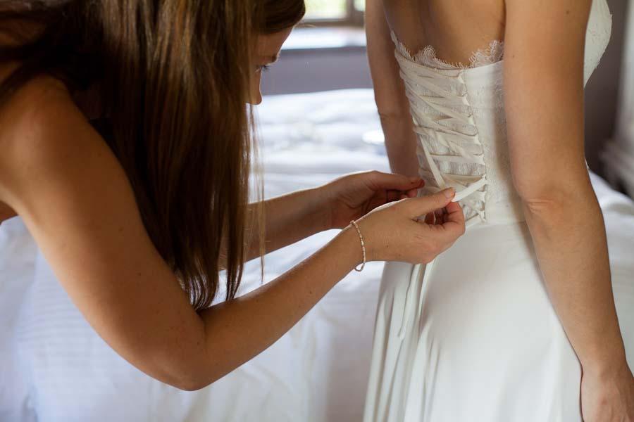 Frances Carlisle Wedding Photography image 7