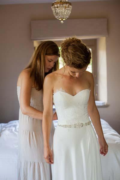 Frances Carlisle Wedding Photography image 8