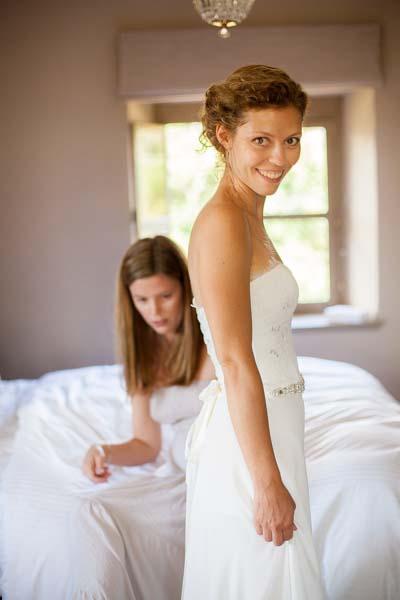 Frances Carlisle Wedding Photography image 9