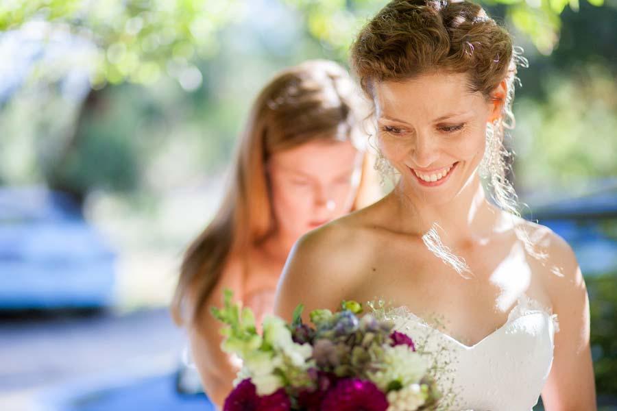 Frances Carlisle Wedding Photography image fave