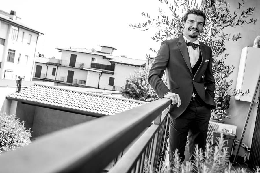 Francesco Bonarrigo image 12