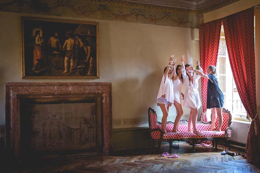 Giorgio Baruffi Wedding Photographer image 13