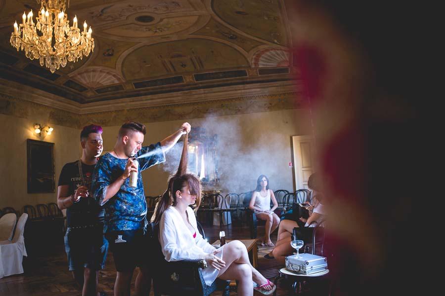 Giorgio Baruffi Wedding Photographer image 14