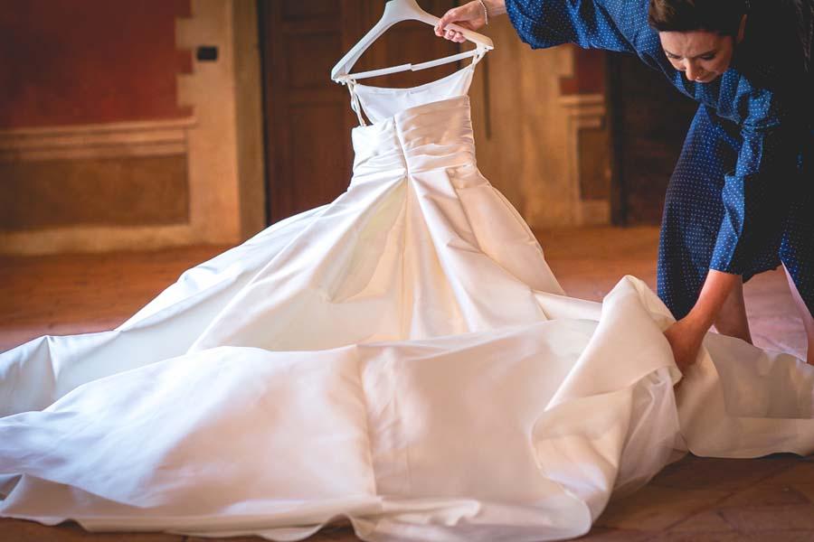 Giorgio Baruffi Wedding Photographer image 20