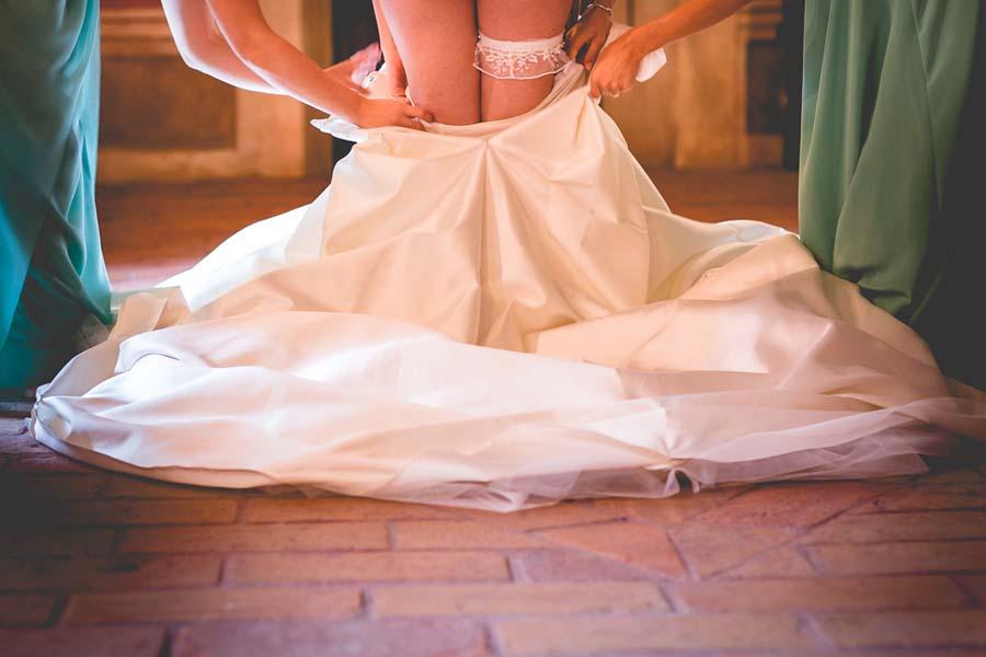 Giorgio Baruffi Wedding Photographer image 12