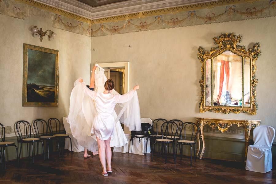 Giorgio Baruffi Wedding Photographer image 4