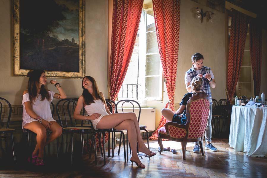 Giorgio Baruffi Wedding Photographer image 5