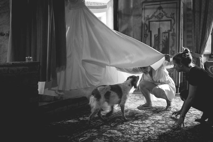 Giorgio Baruffi Wedding Photographer image 8