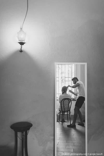 Giorgio Baruffi image 4