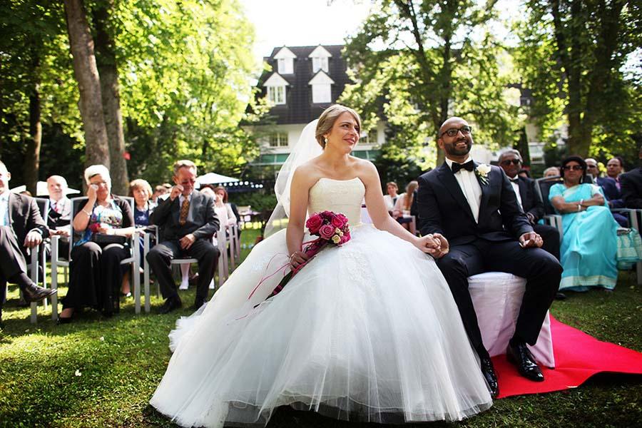 Horia Calaceanu Destination Wedding Photographer image 10