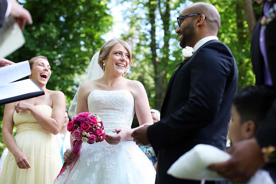 Horia Calaceanu Destination Wedding Photographer image 11