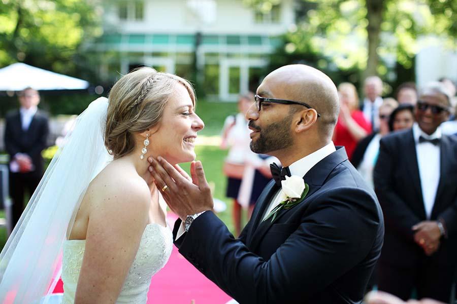 Horia Calaceanu Destination Wedding Photographer image 13