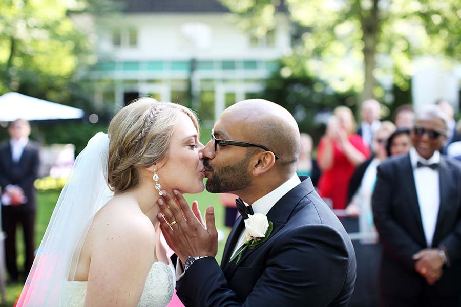 Horia Calaceanu Destination Wedding Photographer image 14