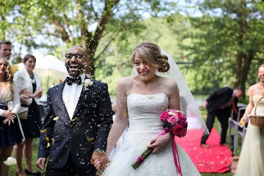 Horia Calaceanu Destination Wedding Photographer image 15