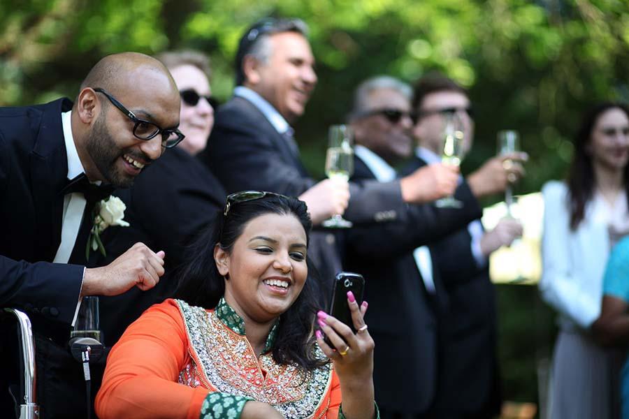 Horia Calaceanu Destination Wedding Photographer image 17