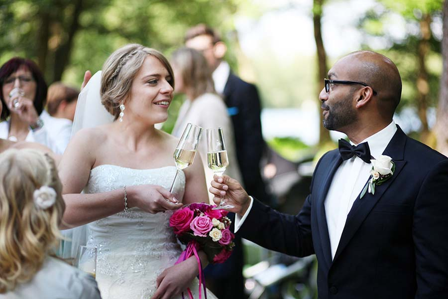 Horia Calaceanu Destination Wedding Photographer image 18