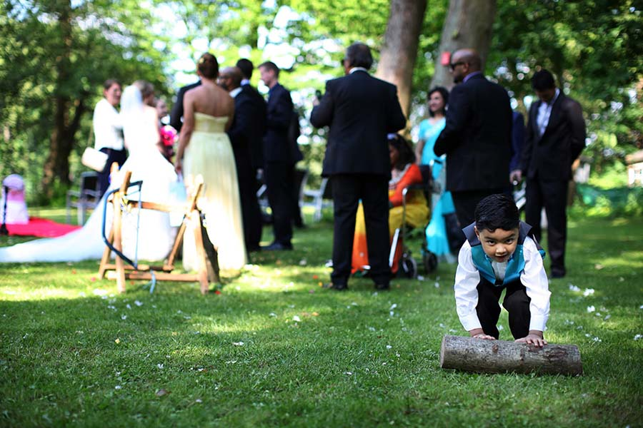 Horia Calaceanu Destination Wedding Photographer image 20