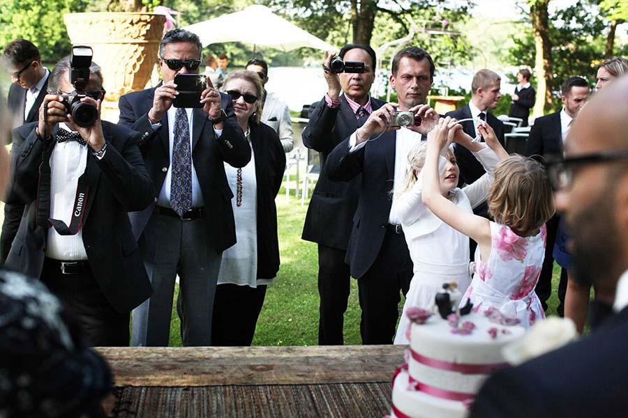 Horia Calaceanu Destination Wedding Photographer image 12