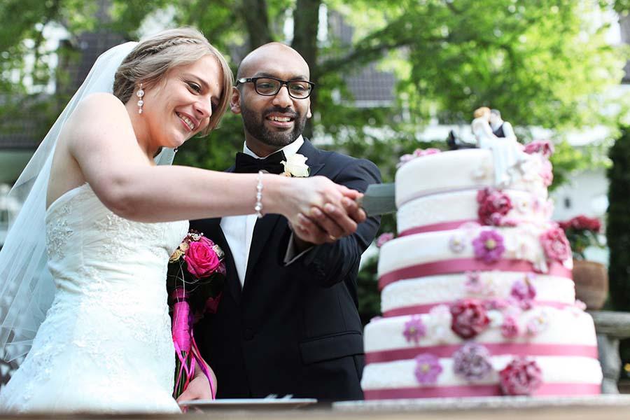 Horia Calaceanu Destination Wedding Photographer image 22