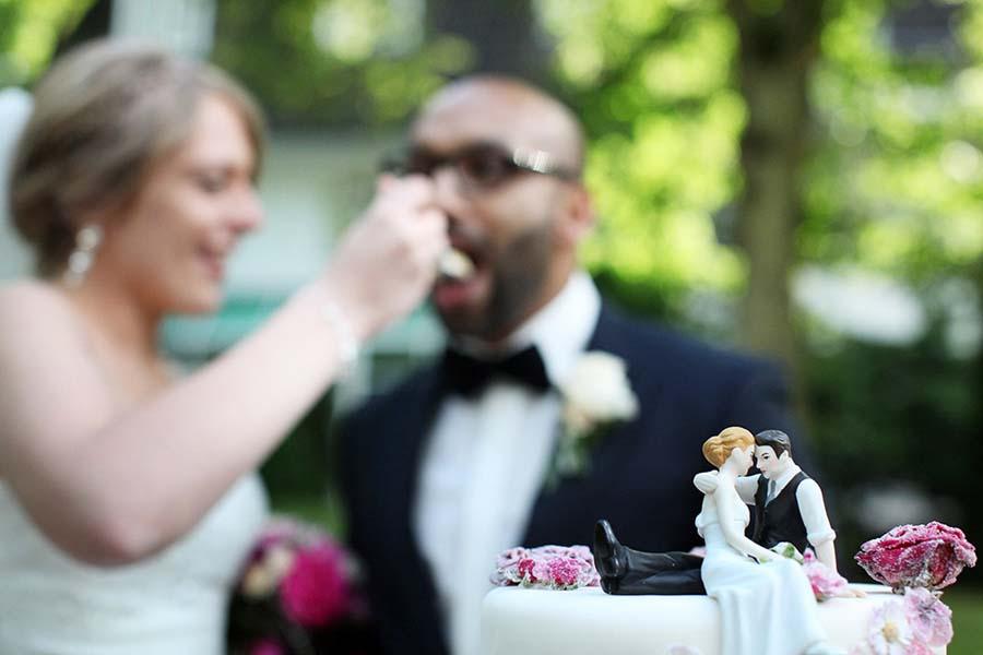 Horia Calaceanu Destination Wedding Photographer image 23