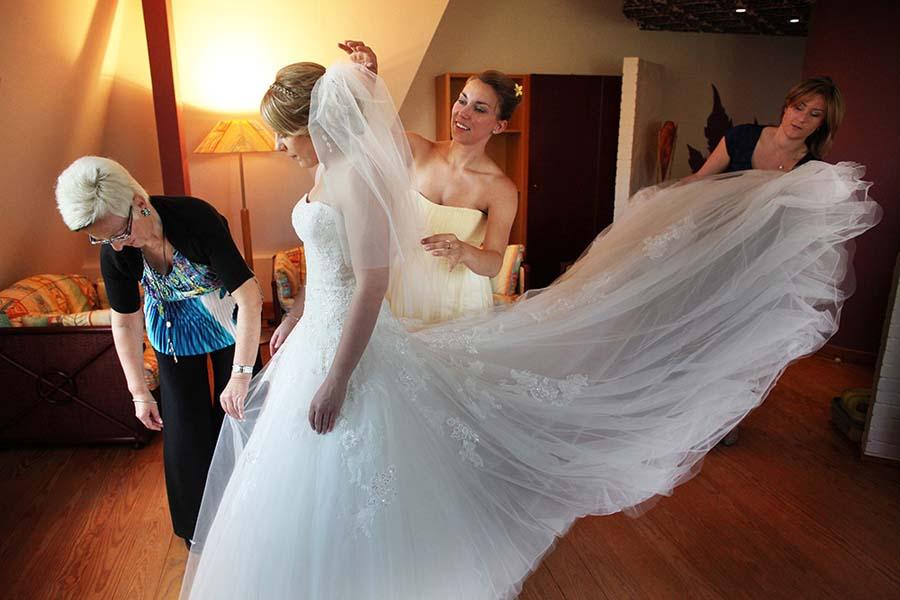 Horia Calaceanu Destination Wedding Photographer image 3