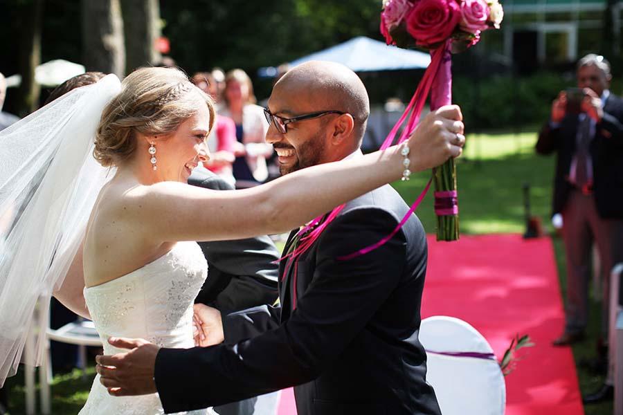 Horia Calaceanu Destination Wedding Photographer image 4