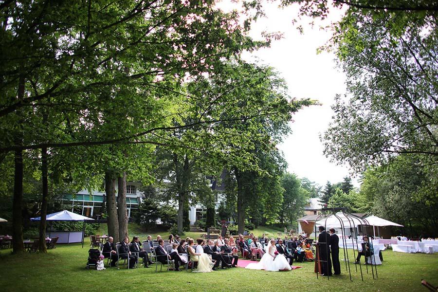 Horia Calaceanu Destination Wedding Photographer image 5