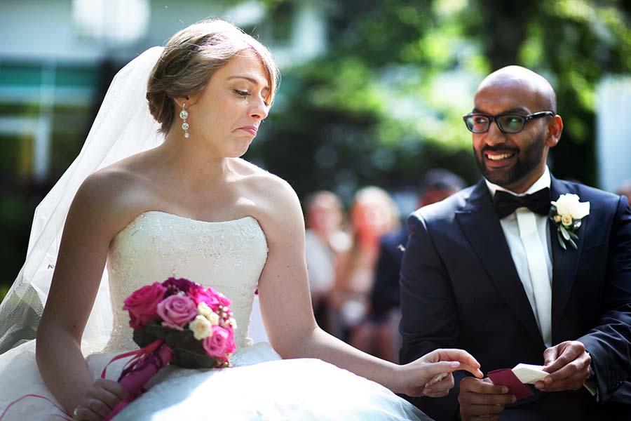 Horia Calaceanu Destination Wedding Photographer image 6