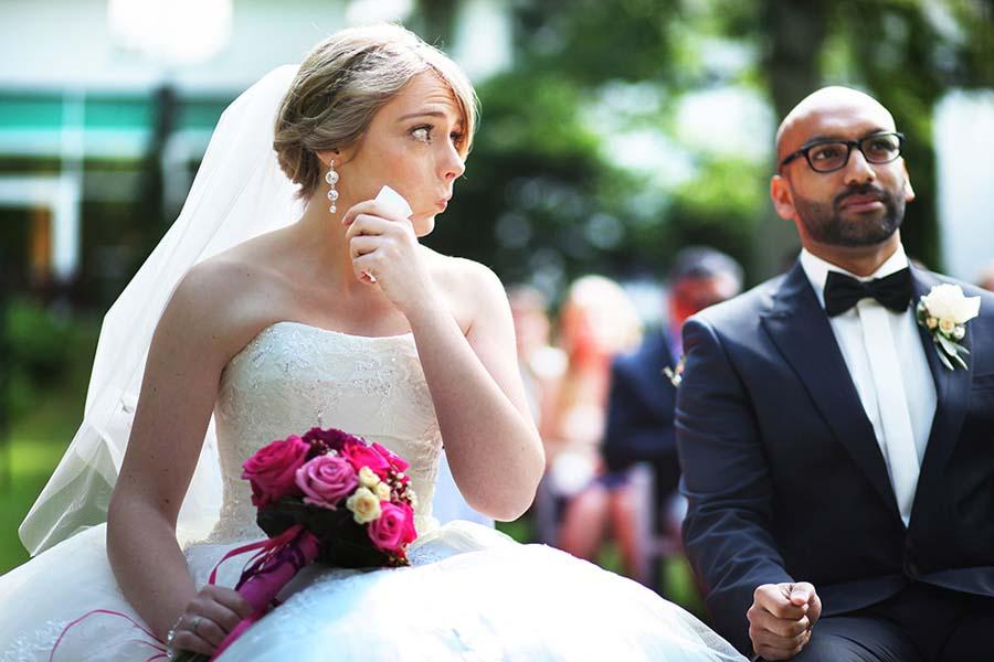 Horia Calaceanu Destination Wedding Photographer image 7