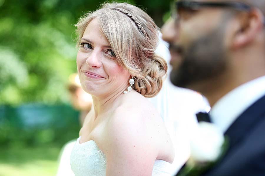 Horia Calaceanu Destination Wedding Photographer image 9